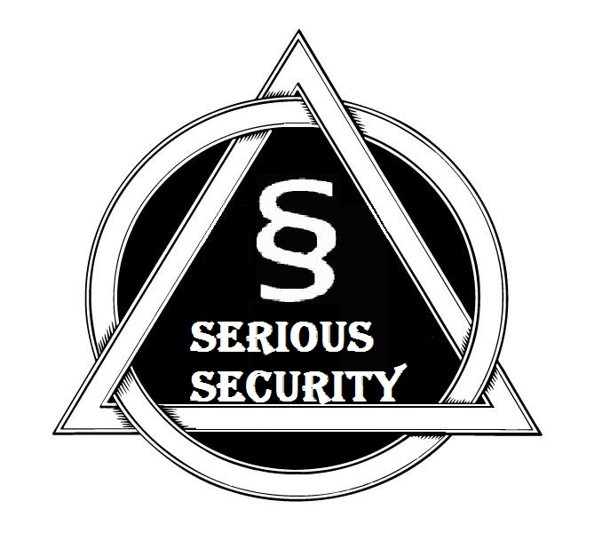 serioussecuritylogo.jpg